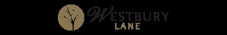 Westbury Lane logo