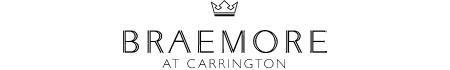 Braemore logo