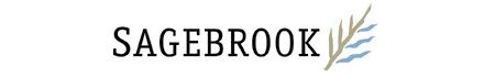 Sagebrook logo