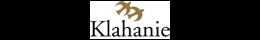 Klahanie logo
