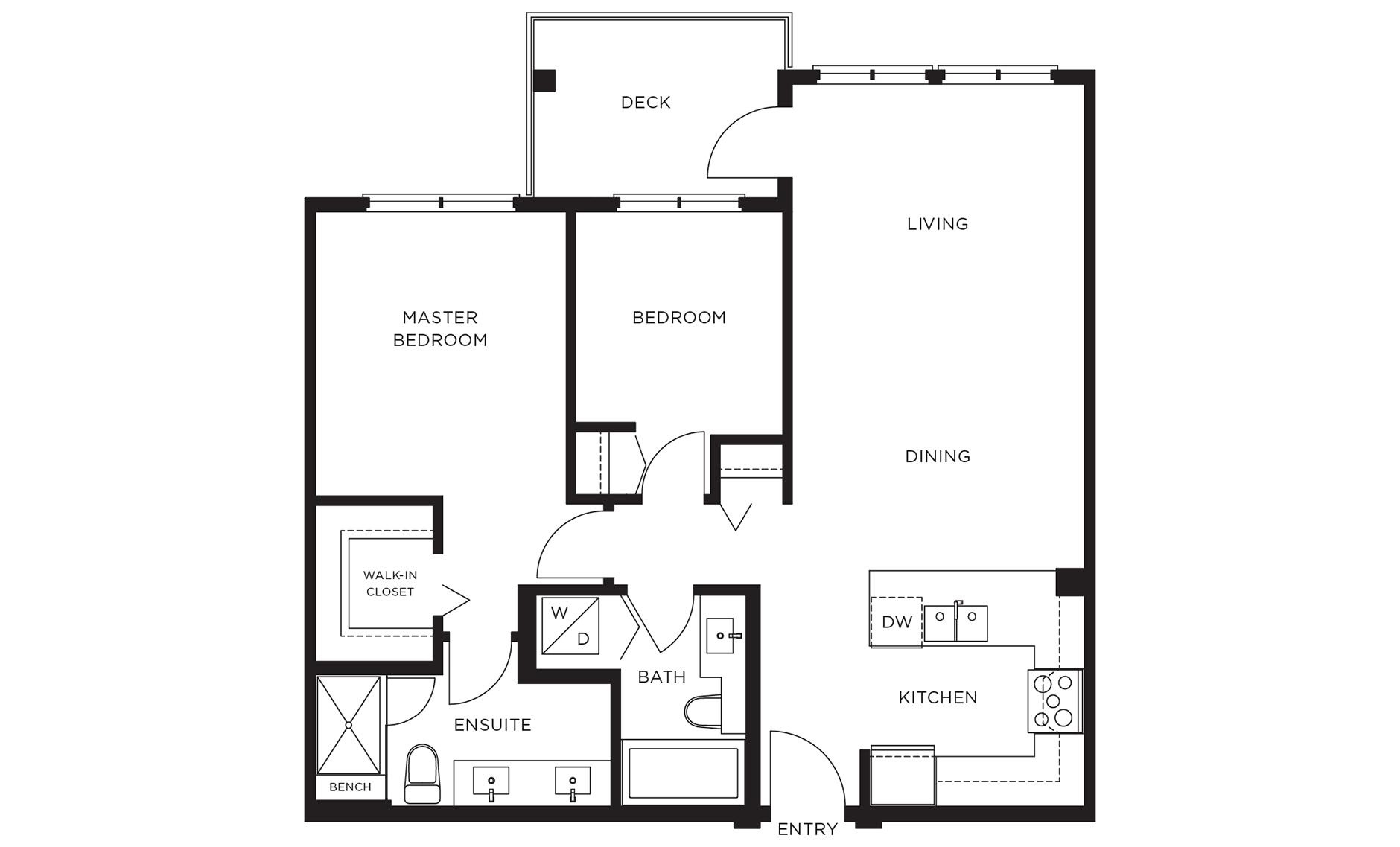 stanton_house_floorplan_C_1880x1138 Stanton Home Design on garrison home design, cobb home design, tranquility home design,
