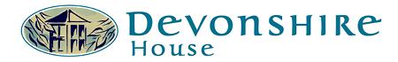 Devonshire logo