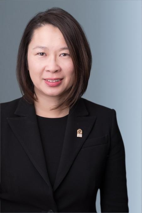 Waylin Cheng headshot