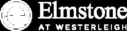 Elmstone logo